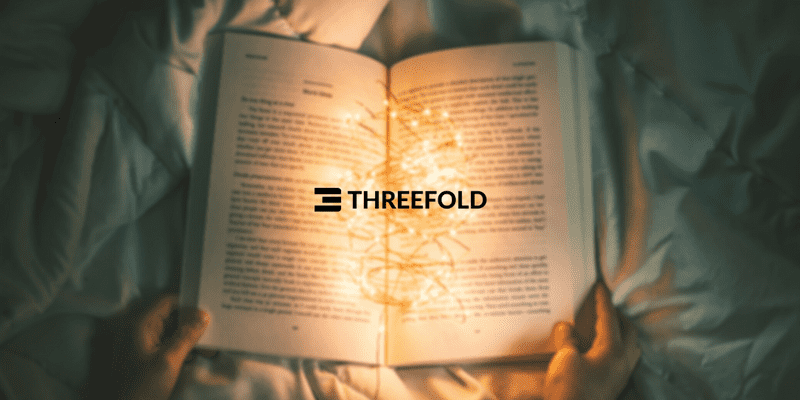 ThreeFold's Long Story Short