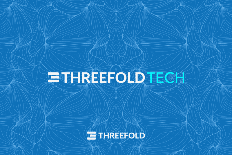 ThreeFold Tech